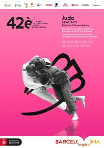 Layout_poster_judo